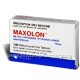 Buy Maxolon Tablets